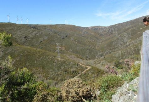 turismo galicia candan