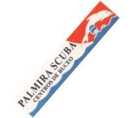 palmira scuba